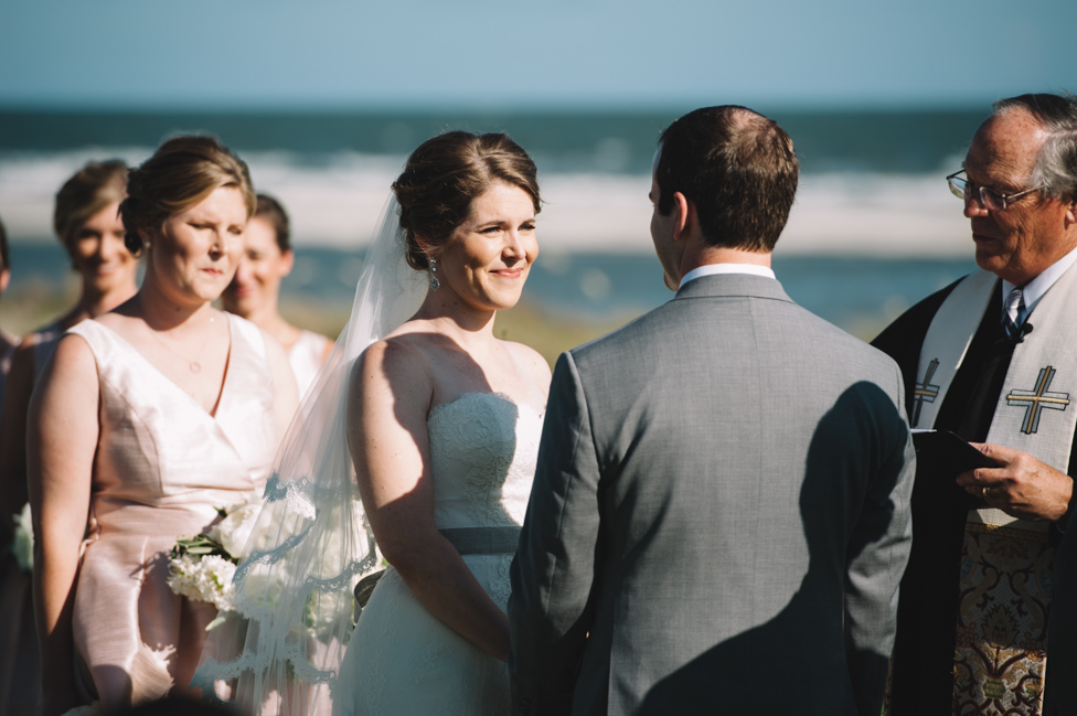 0040_margaret-and-brad-ocean-course-wedding-jennings-king-photography