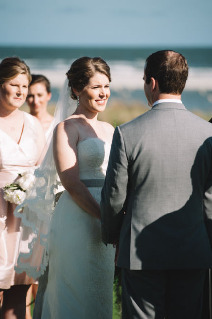 0041_margaret-and-brad-ocean-course-wedding-jennings-king-photography
