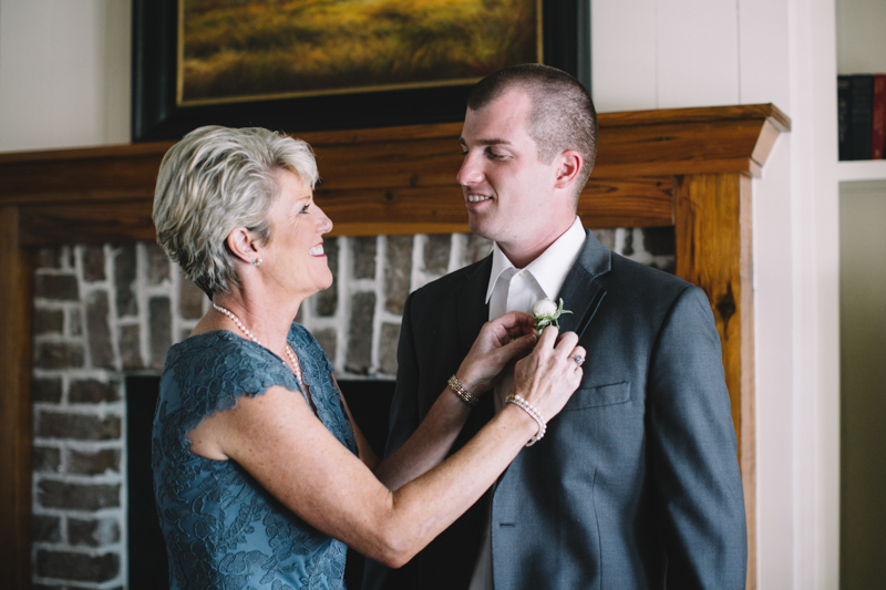 0042_aliandchris_palmetto-bluff-wedding-jennings-king-photography