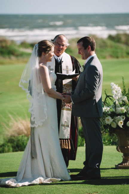 0042_margaret-and-brad-ocean-course-wedding-jennings-king-photography