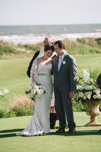 0043_margaret-and-brad-ocean-course-wedding-jennings-king-photography