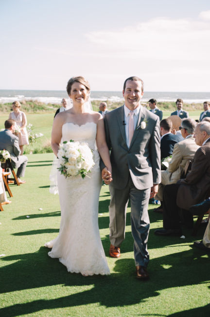 0044_margaret-and-brad-ocean-course-wedding-jennings-king-photography
