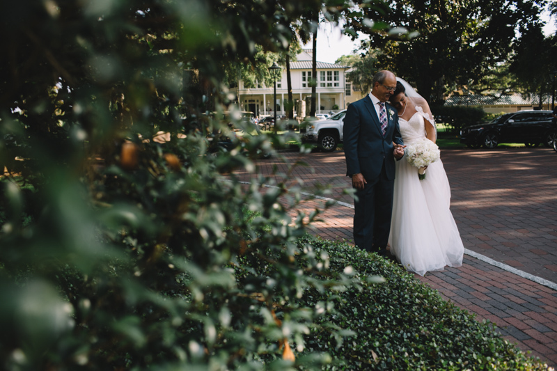 0047_aliandchris_palmetto-bluff-wedding-jennings-king-photography
