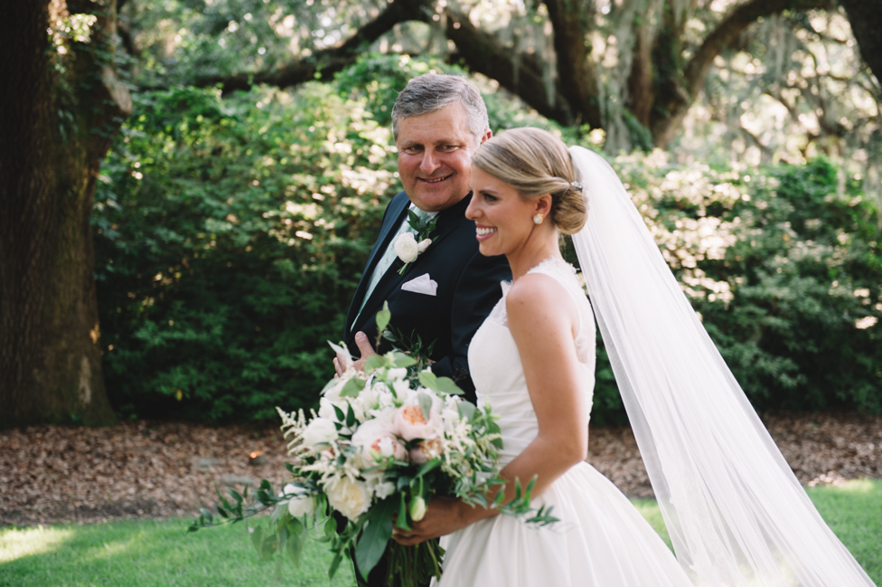 0051_kristen-and-rick-wedding-jennings-king-photography