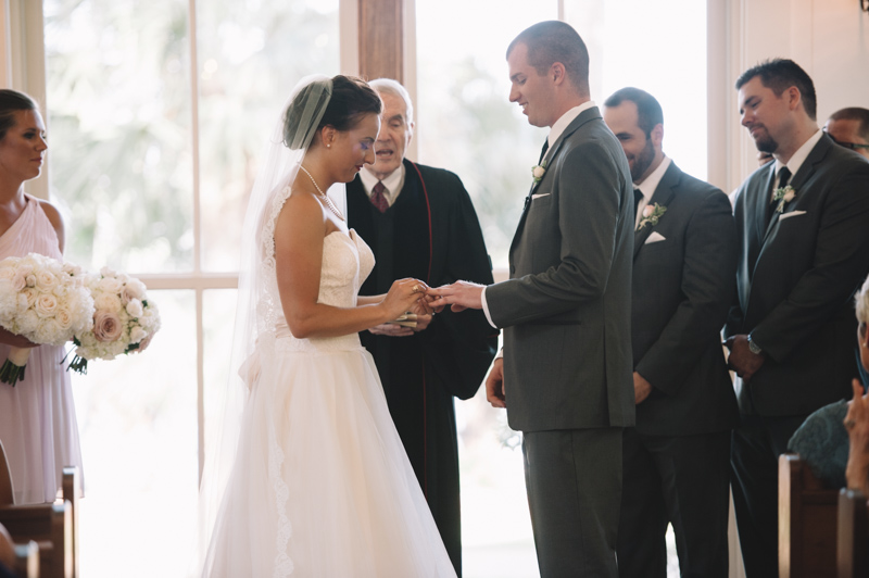 0053_aliandchris_palmetto-bluff-wedding-jennings-king-photography