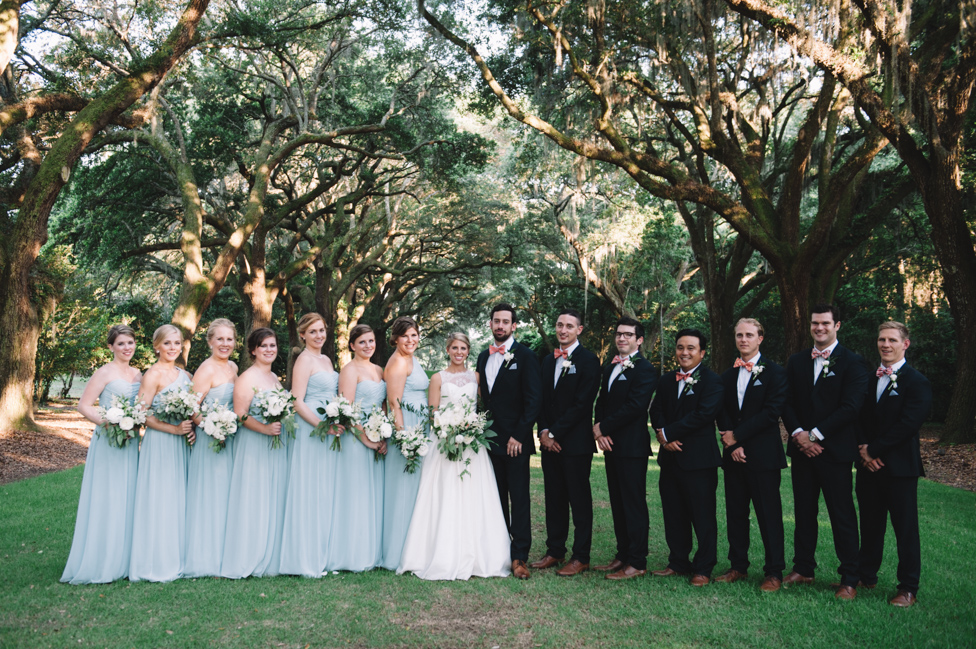 0058_kristen-and-rick-wedding-jennings-king-photography