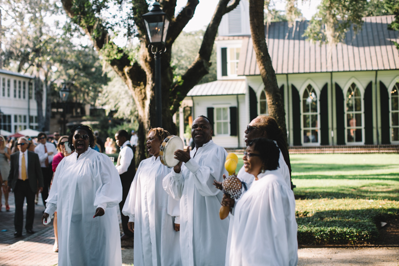 0061_aliandchris_palmetto-bluff-wedding-jennings-king-photography
