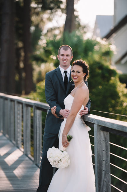 0066_aliandchris_palmetto-bluff-wedding-jennings-king-photography