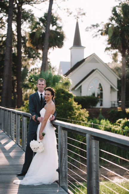 0067_aliandchris_palmetto-bluff-wedding-jennings-king-photography