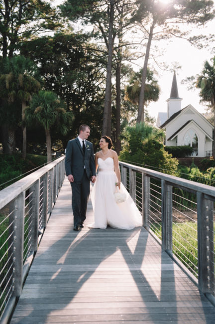 0068_aliandchris_palmetto-bluff-wedding-jennings-king-photography