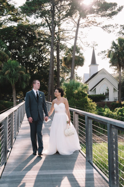 0069_aliandchris_palmetto-bluff-wedding-jennings-king-photography