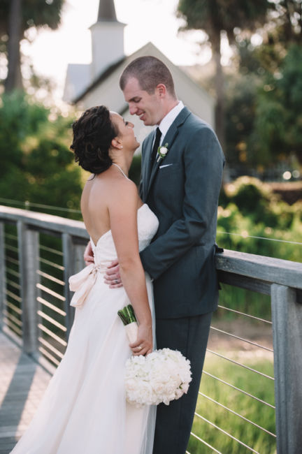 0072_aliandchris_palmetto-bluff-wedding-jennings-king-photography