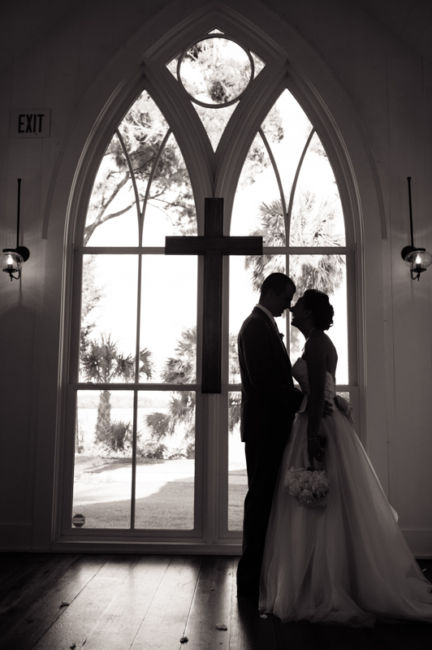 0074_aliandchris_palmetto-bluff-wedding-jennings-king-photography