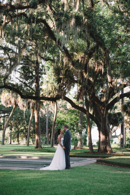 0075_aliandchris_palmetto-bluff-wedding-jennings-king-photography
