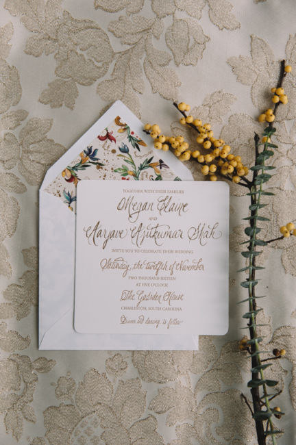 0001_Megan and Aarjave Gadsden House Wedding {Jennings King Photography}