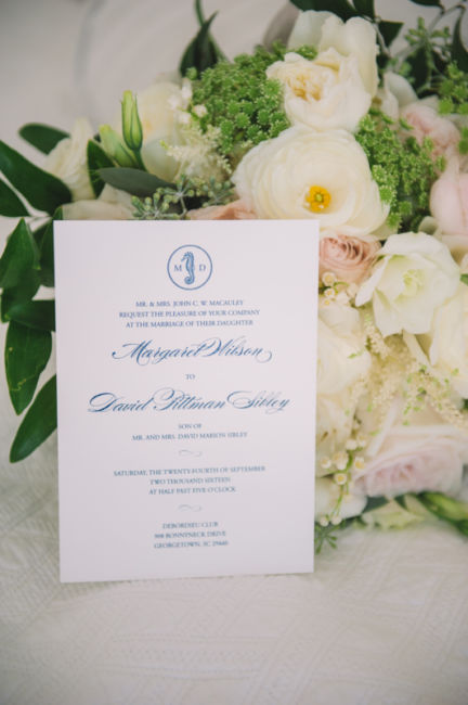 0001_Mimi And David Debordieu Wedding {Jennings King Photography}
