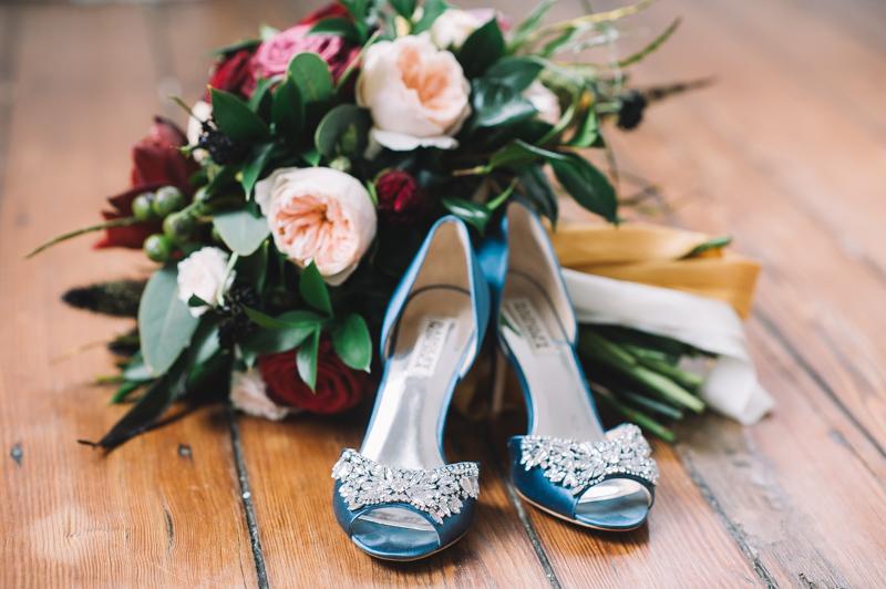 0004_Megan and Aarjave Gadsden House Wedding {Jennings King Photography}