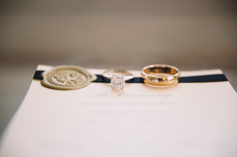 0005_Courtney and Albert Wedding {Jennings King Photography}