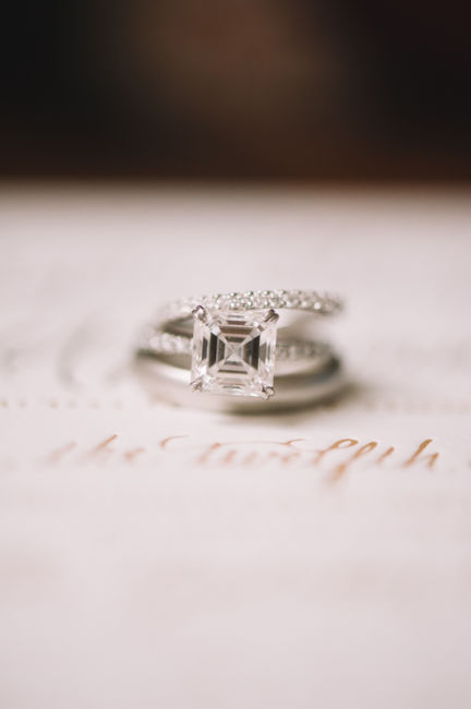 0005_Megan and Aarjave Gadsden House Wedding {Jennings King Photography}