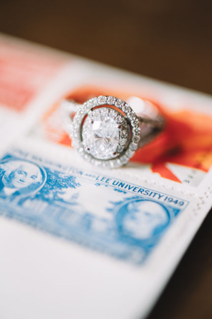 0006_Catherin and Austin_ William Aiken House wedding {Jennings King Photography}