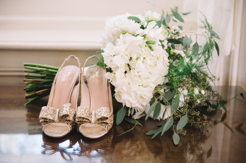 0006_Courtney and Albert Wedding {Jennings King Photography}