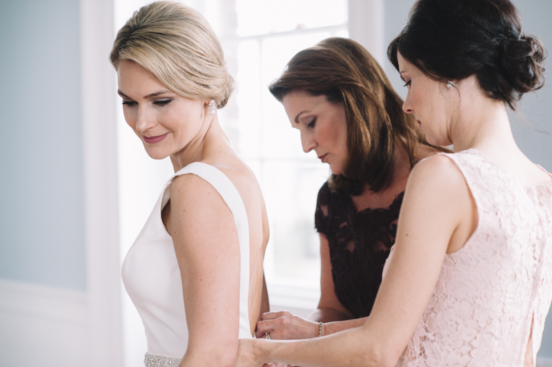 0012_Megan and Aarjave Gadsden House Wedding {Jennings King Photography}