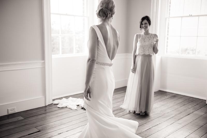 0013_Megan and Aarjave Gadsden House Wedding {Jennings King Photography}