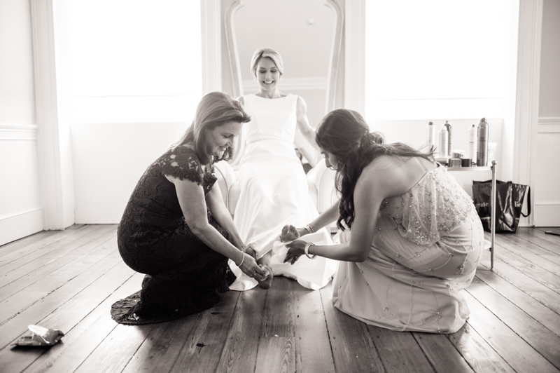 0014_Megan and Aarjave Gadsden House Wedding {Jennings King Photography}