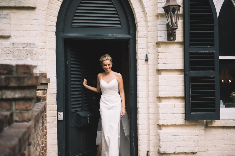 0015_Catherin and Austin_ William Aiken House wedding {Jennings King Photography}