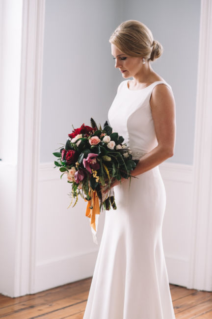0015_Megan and Aarjave Gadsden House Wedding {Jennings King Photography}