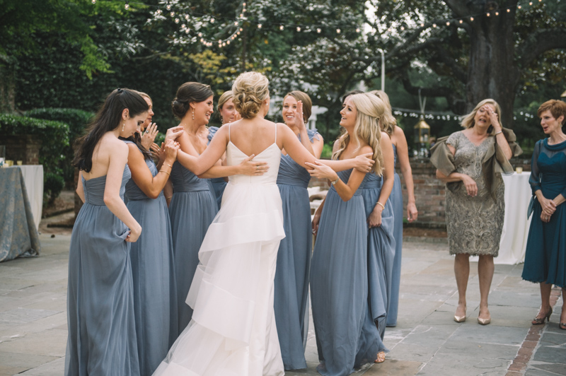0017_Catherin and Austin_ William Aiken House wedding {Jennings King Photography}