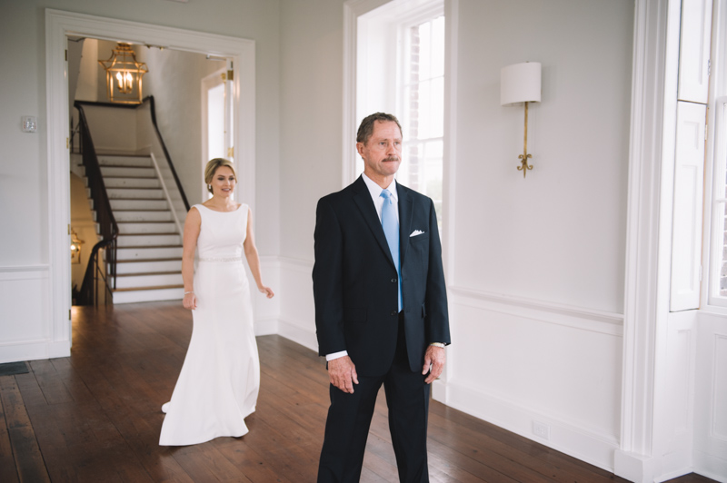0017_Megan and Aarjave Gadsden House Wedding {Jennings King Photography}