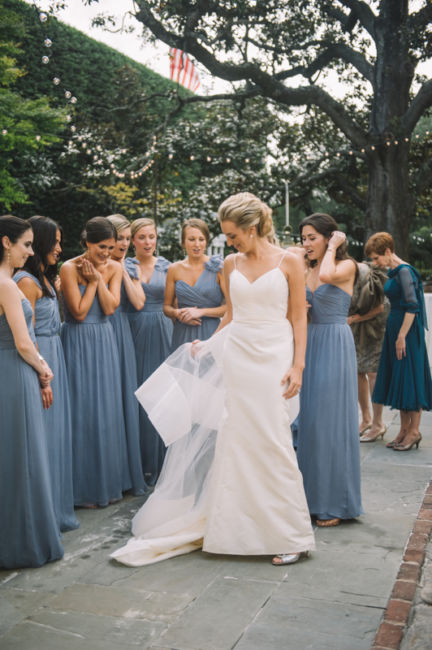 0018_Catherin and Austin_ William Aiken House wedding {Jennings King Photography}