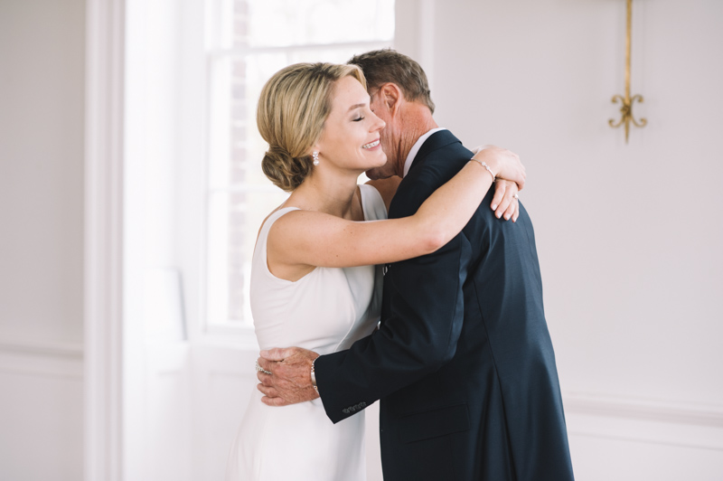 0018_Megan and Aarjave Gadsden House Wedding {Jennings King Photography}