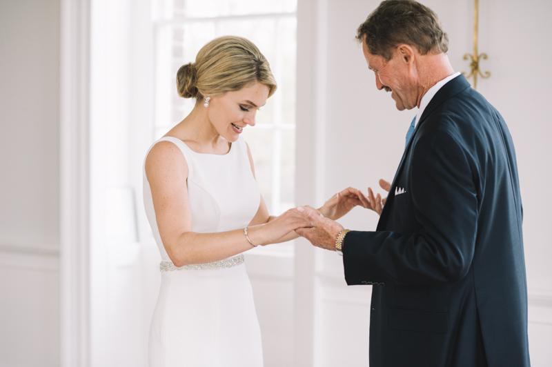 0019_Megan and Aarjave Gadsden House Wedding {Jennings King Photography}