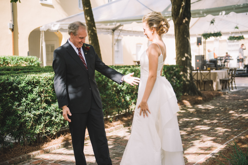0020_Catherin and Austin_ William Aiken House wedding {Jennings King Photography}