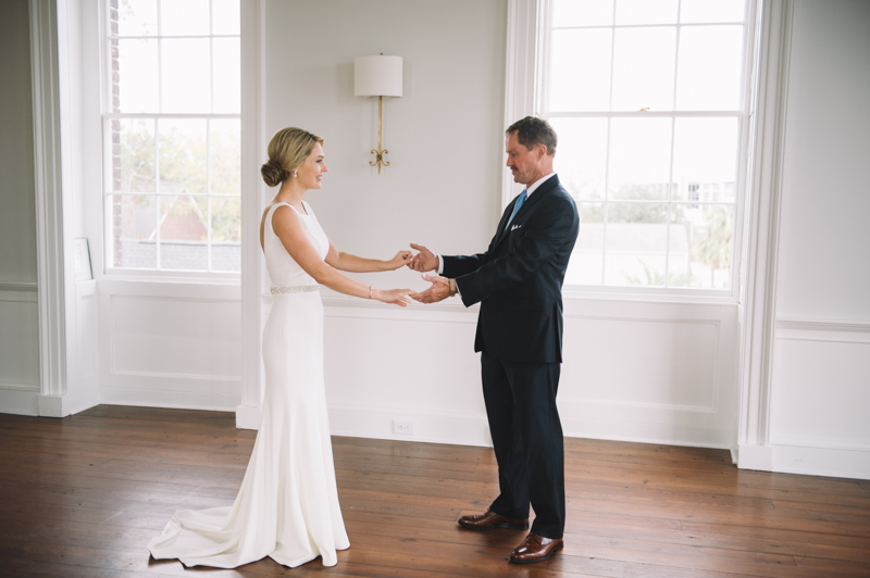 0020_Megan and Aarjave Gadsden House Wedding {Jennings King Photography}
