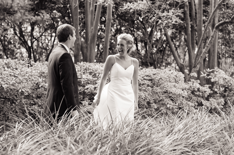 0022_Catherin and Austin_ William Aiken House wedding {Jennings King Photography}