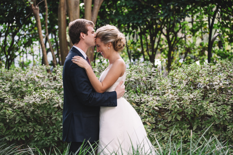 0023_Catherin and Austin_ William Aiken House wedding {Jennings King Photography}