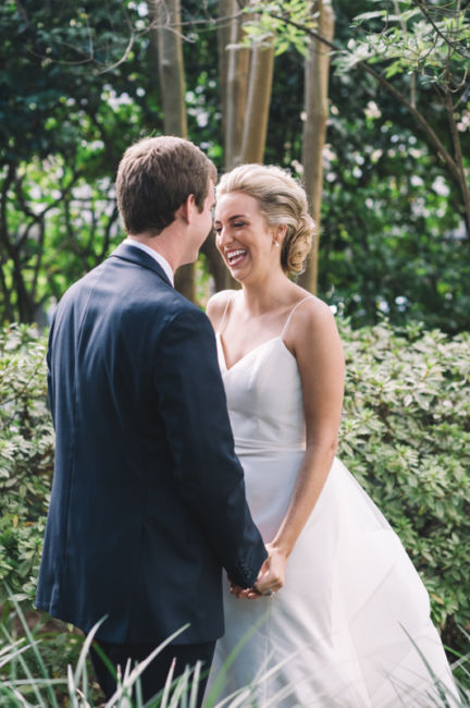 0024_Catherin and Austin_ William Aiken House wedding {Jennings King Photography}