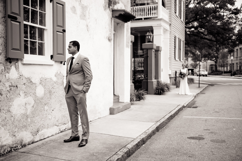 0025_Megan and Aarjave Gadsden House Wedding {Jennings King Photography}