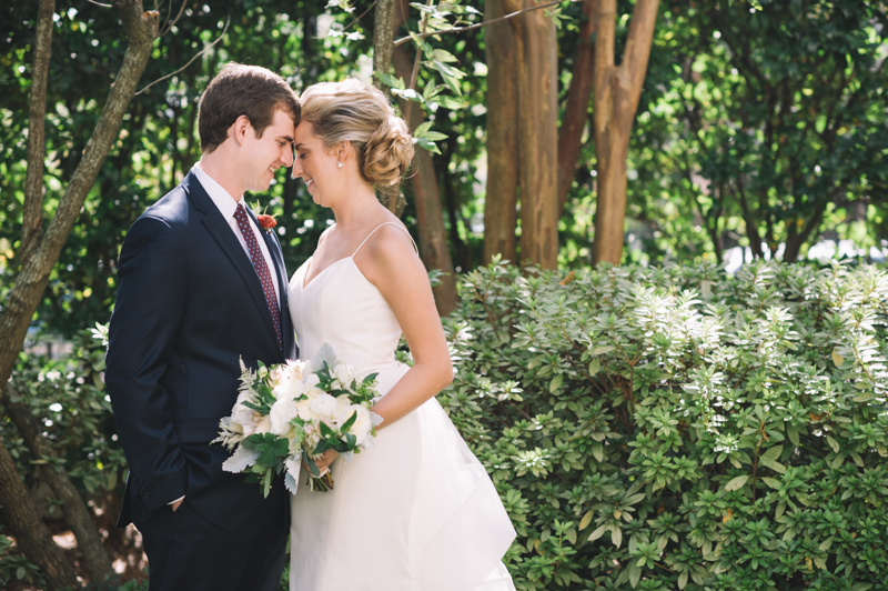 0026_Catherin and Austin_ William Aiken House wedding {Jennings King Photography}