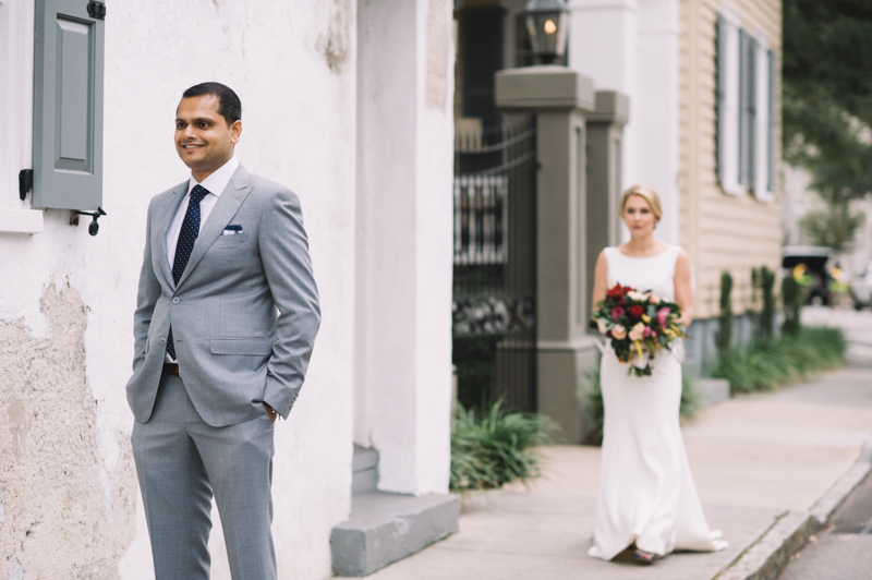 0026_Megan and Aarjave Gadsden House Wedding {Jennings King Photography}