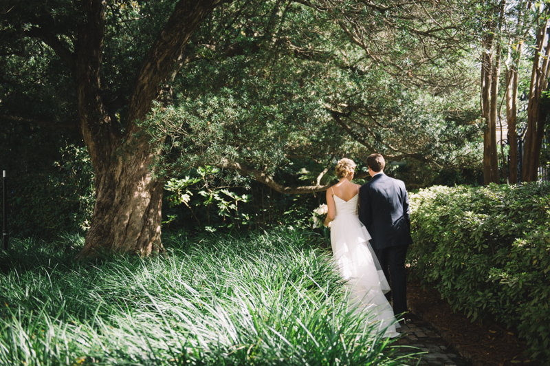 0027_Catherin and Austin_ William Aiken House wedding {Jennings King Photography}