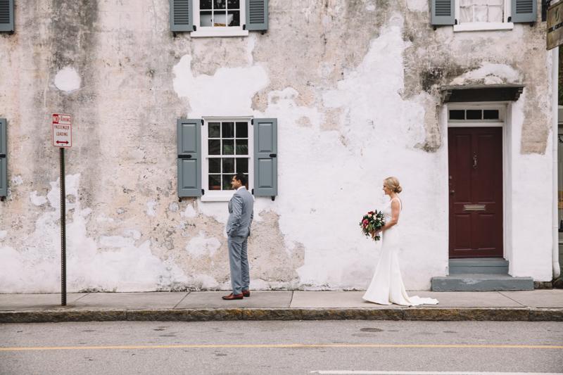 0027_Megan and Aarjave Gadsden House Wedding {Jennings King Photography}