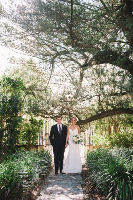 0028_Catherin and Austin_ William Aiken House wedding {Jennings King Photography}