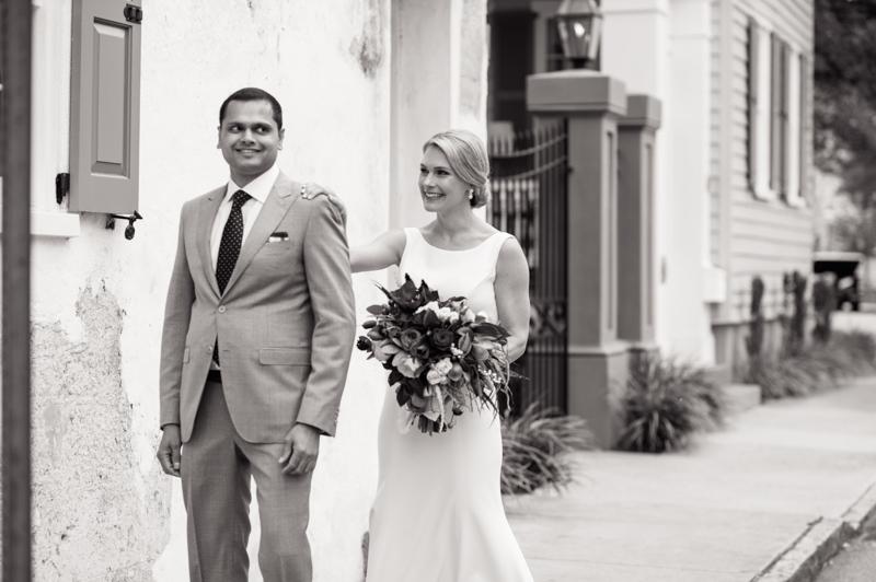 0028_Megan and Aarjave Gadsden House Wedding {Jennings King Photography}