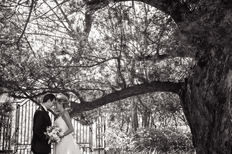 0029_Catherin and Austin_ William Aiken House wedding {Jennings King Photography}