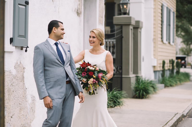 0029_Megan and Aarjave Gadsden House Wedding {Jennings King Photography}
