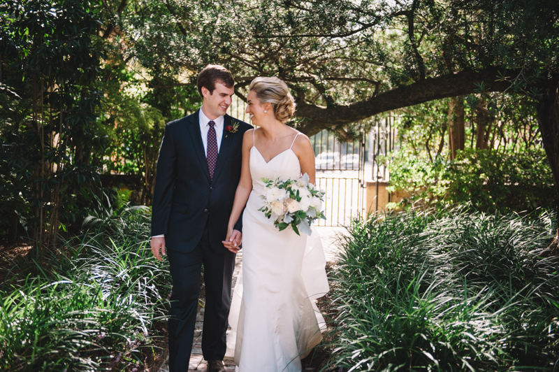 0030_Catherin and Austin_ William Aiken House wedding {Jennings King Photography}